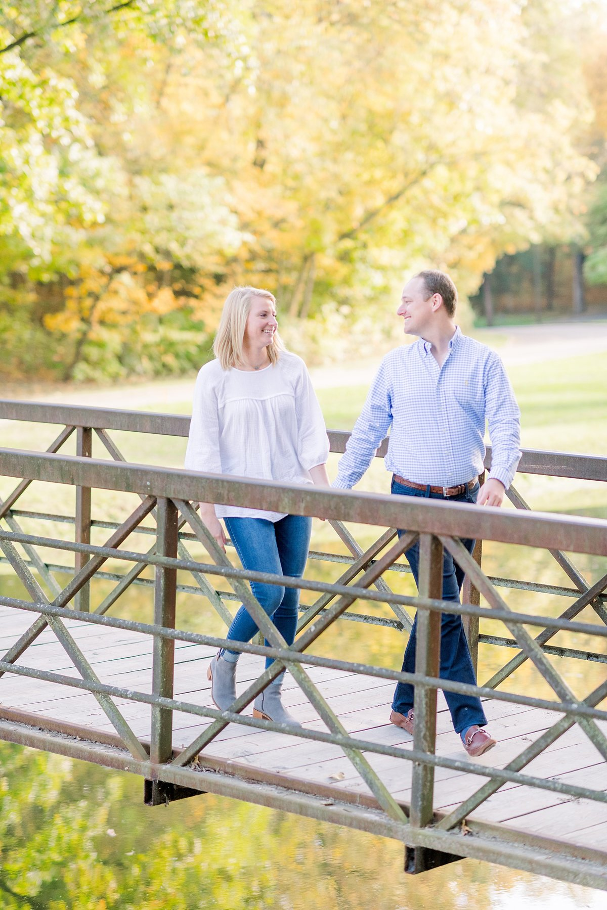 Holcomb Gardens Engagement Session Indianapolis, Indiana Wedding Photographer Alison Mae Photography_3182