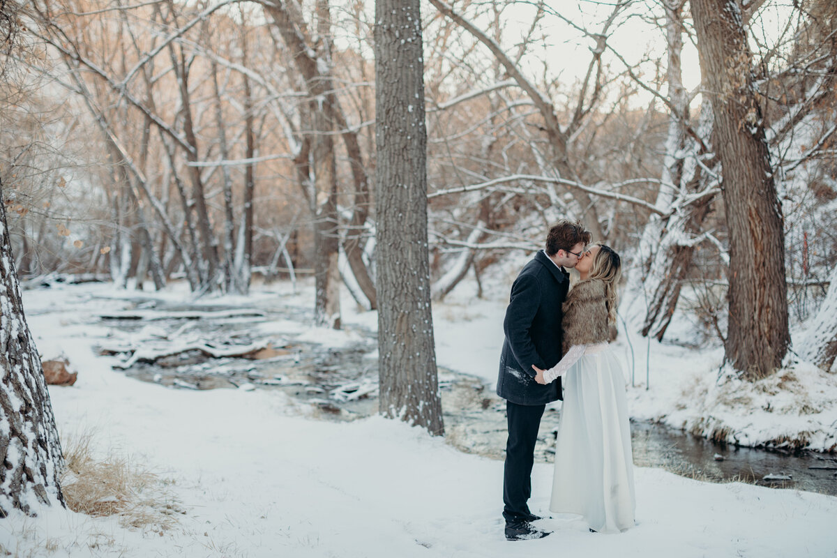 colorado elopement photographer-3