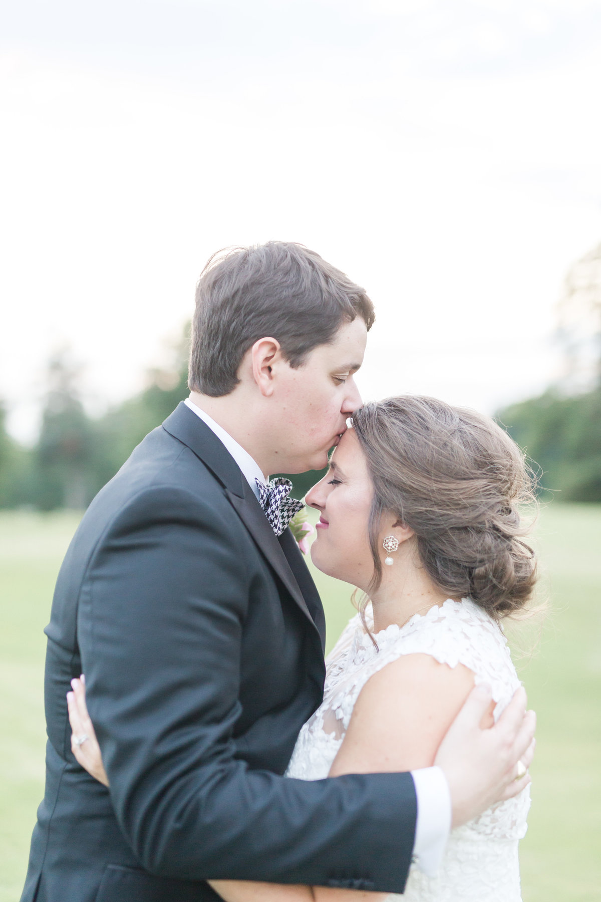 HYP_Madison_and_James_Wedding_0087