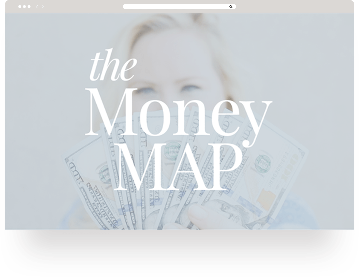 money_map-mockups