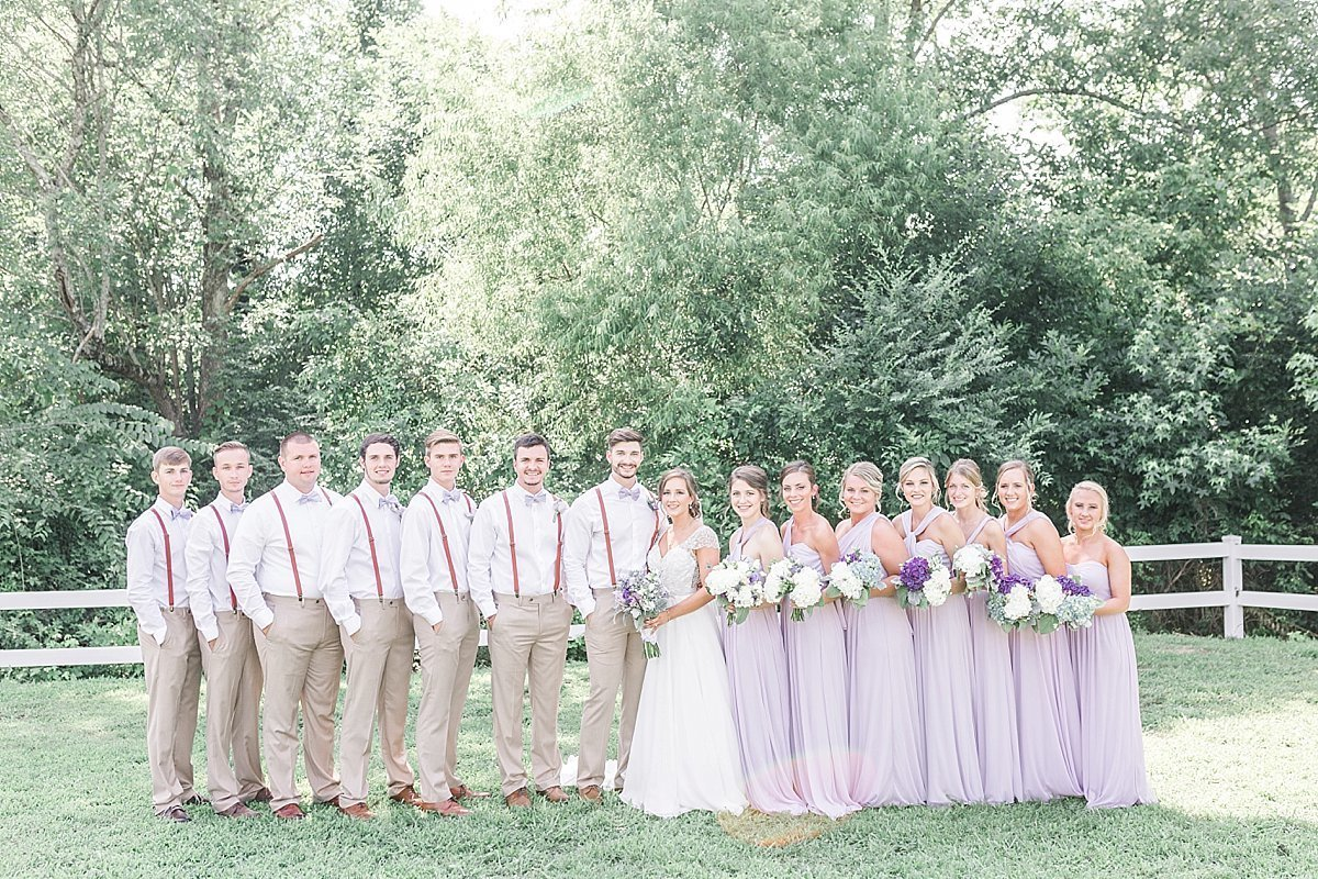 kelseydustinwedding-6350