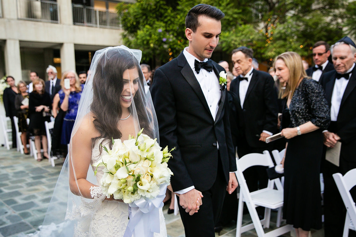 183-skirball-cultural-center-wedding-photos-rebecca-ben