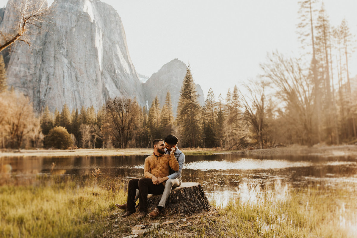 yosemite-engagement-photos-2