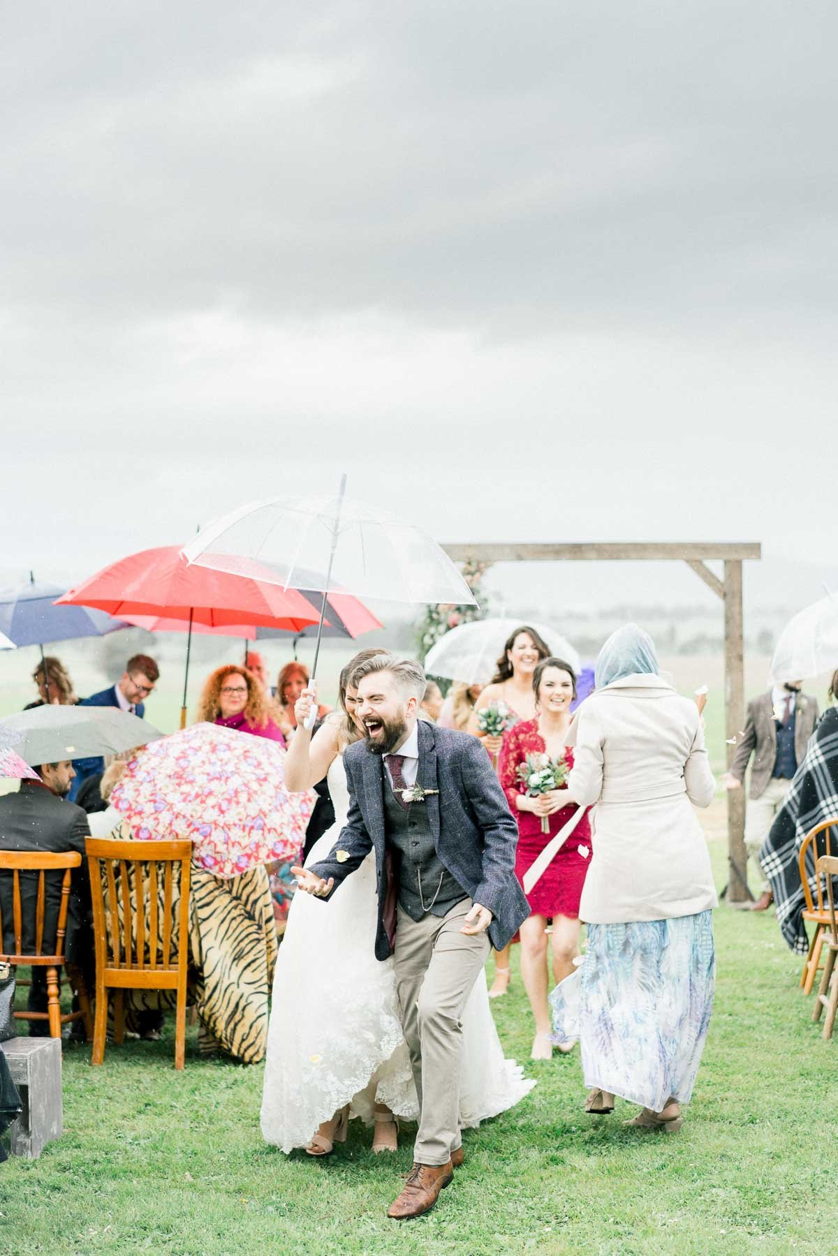 adams-farm-coldstream-yarra-valley-wedding-heart+soul-weddings-kel-jarryd-05144