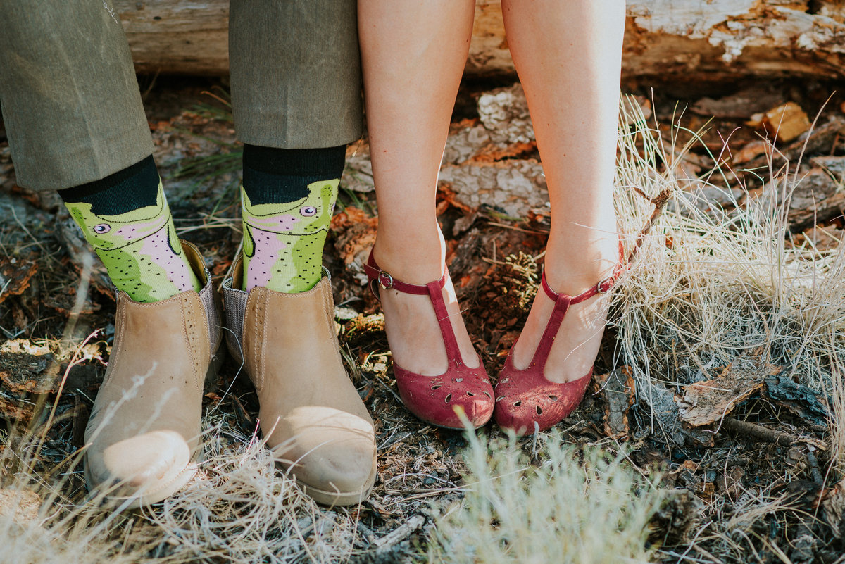 meredith_sands_photography_bend_destination_portrait_photographer_wedding_elopement_couple_photo_shoot-4
