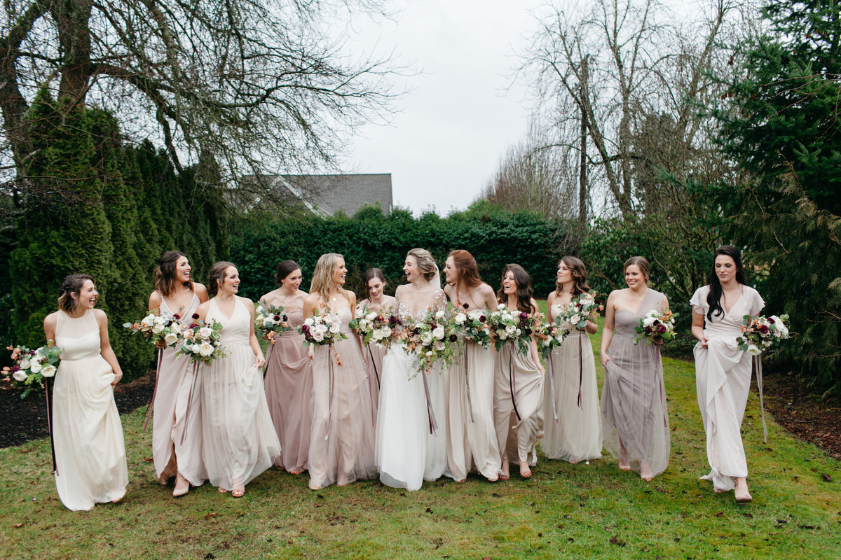 joe_hailey_bridalparty_089