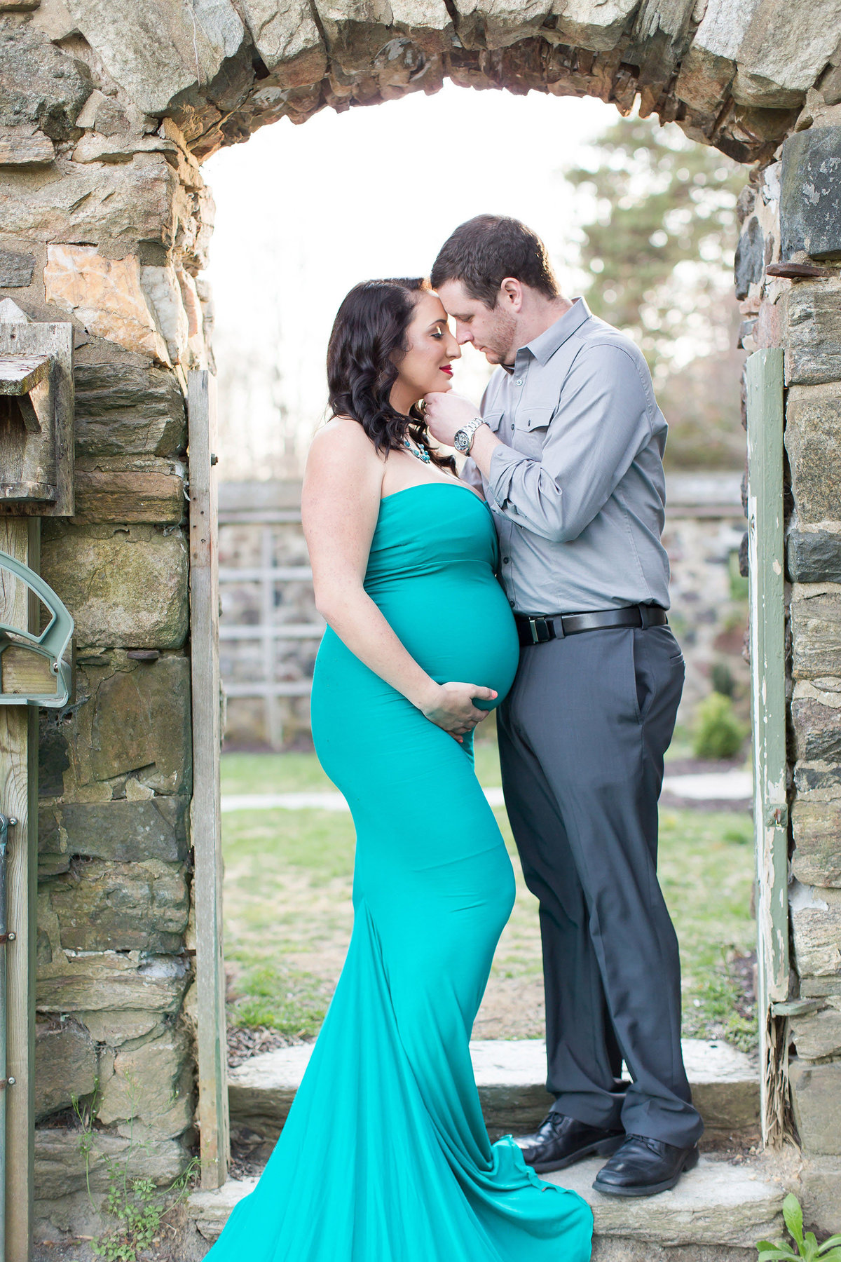 lancaster_pa_wedding_photographer_zach_and_kristina_004