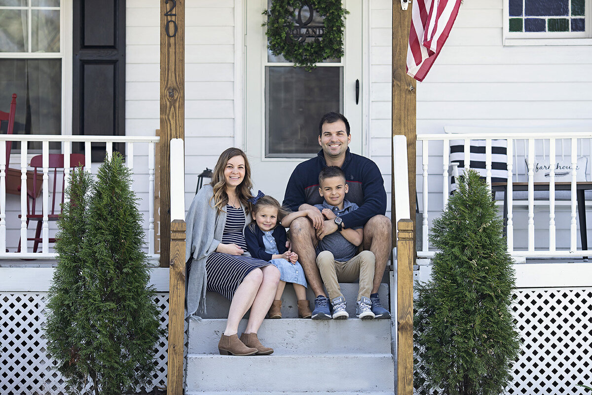 Front_Porch_Katie_Pugliese_Photography_07