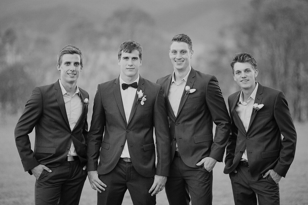 brisbane-wedding-photos (81)