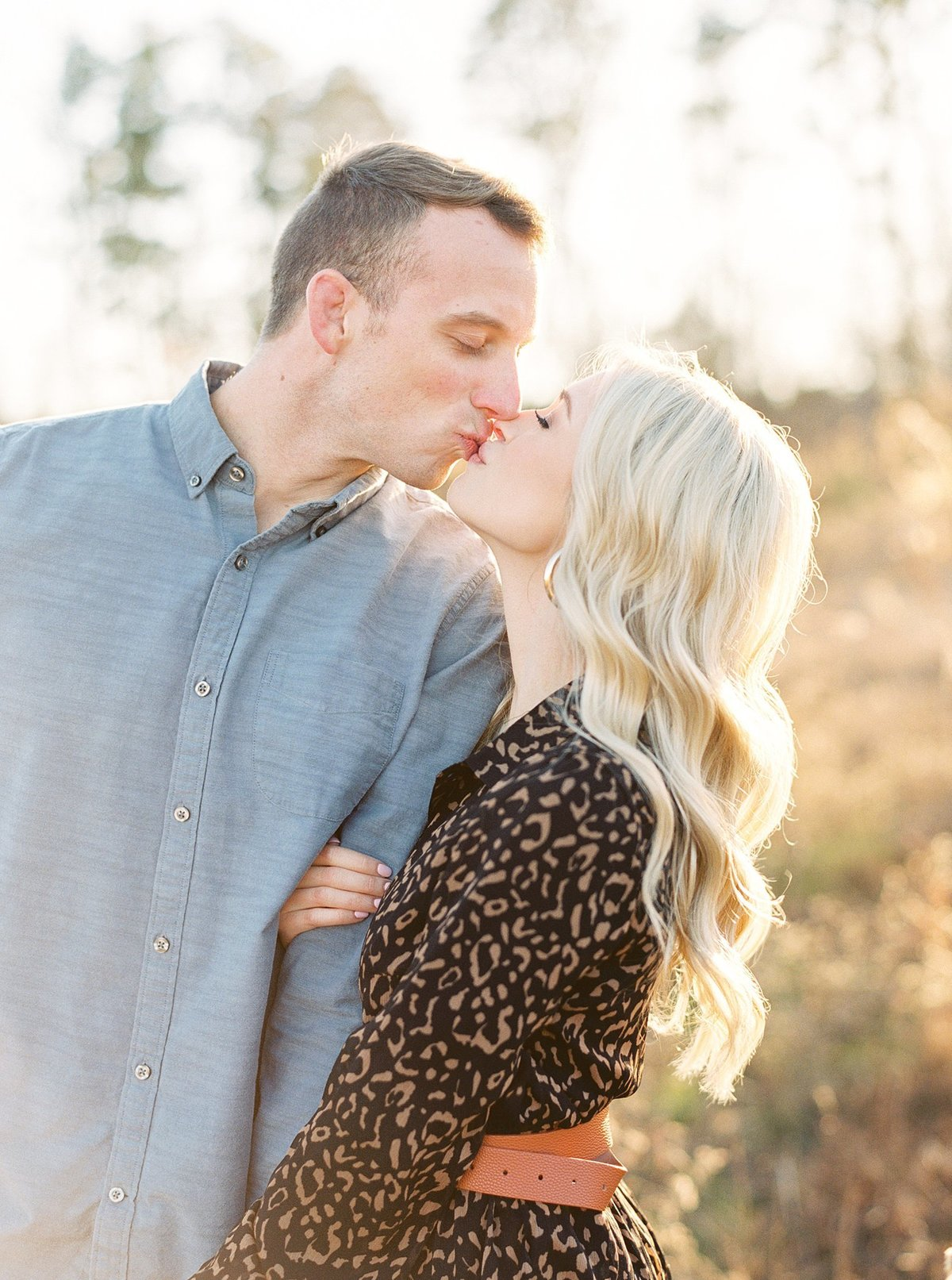 Little-Rock-Engagement-Session044