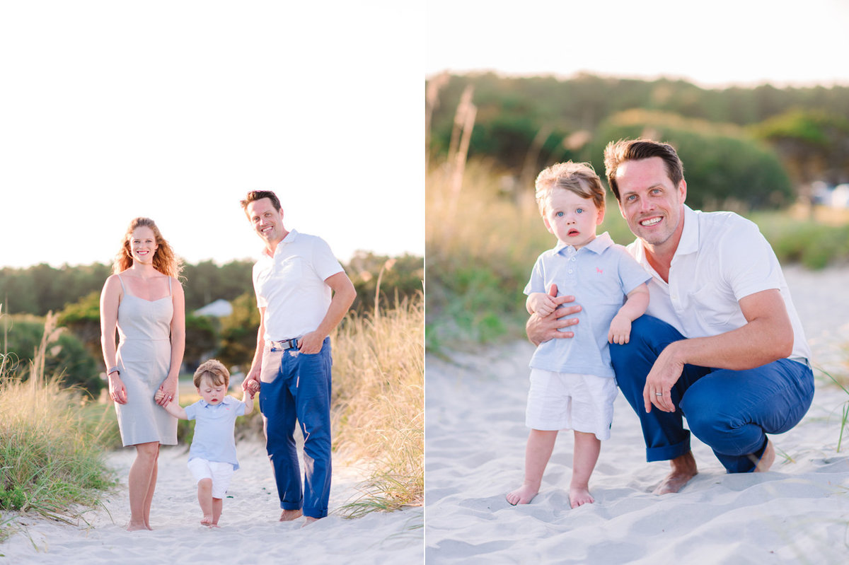 Pawleys Island Family Photography - Family Beach Photos by top Pawleys Island Family Photographer