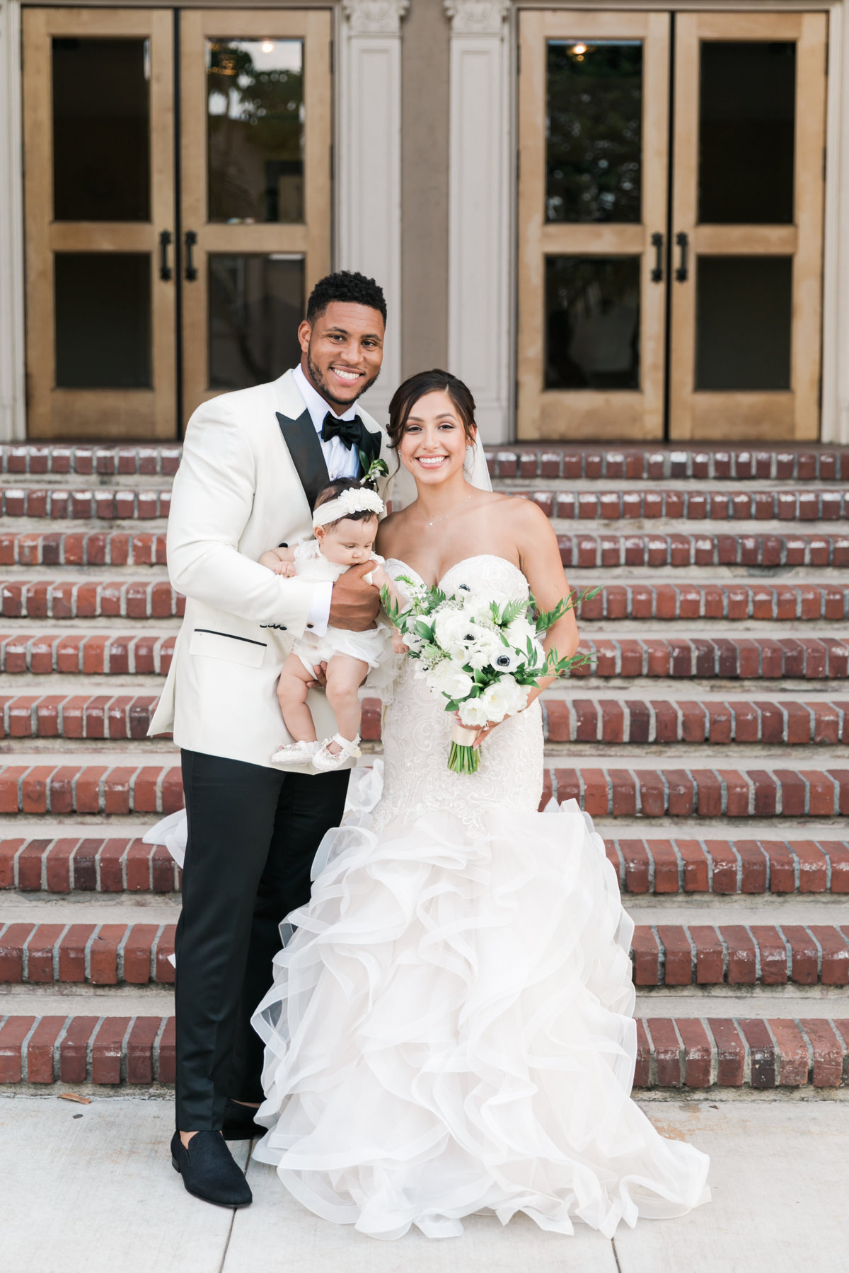 Ebell_Los_Angeles_Malcolm_Smith_NFL_Navy_Brass_Wedding_Valorie_Darling_Photography - 85 of 122