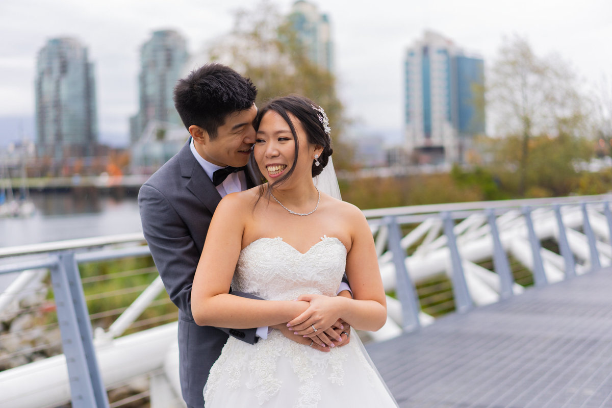 Best-Vancouver-Wedding-Photos (143 of 147)