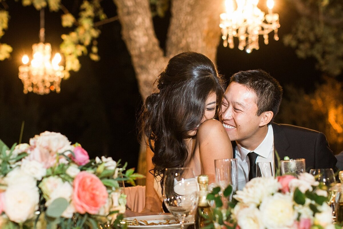 Domaine_Chandon_Winery_Yountville_Wedding-026