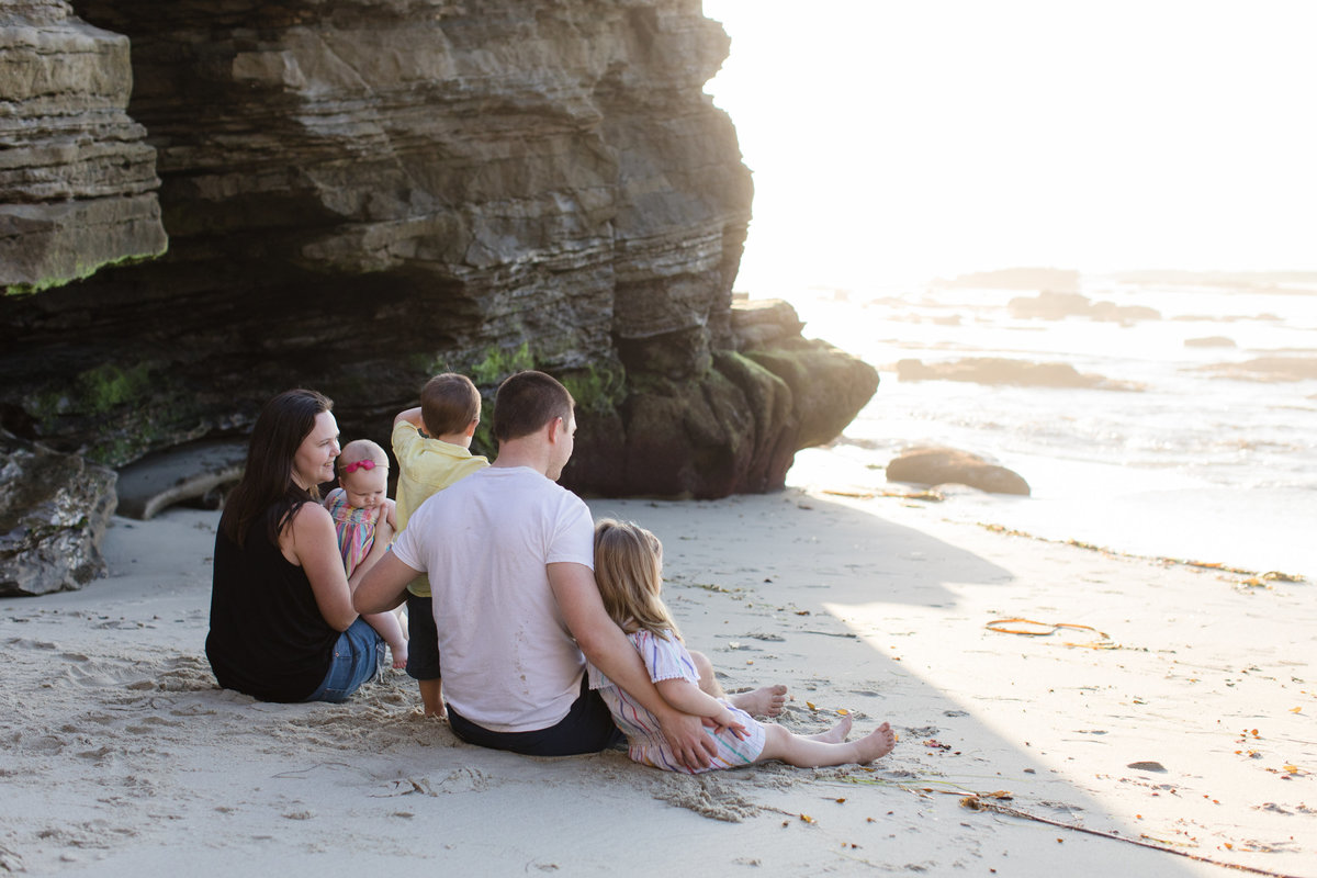 Katherine_beth_photography_san_diego_photographer_san_diego_family_photographer_Windandsea_Beach_009