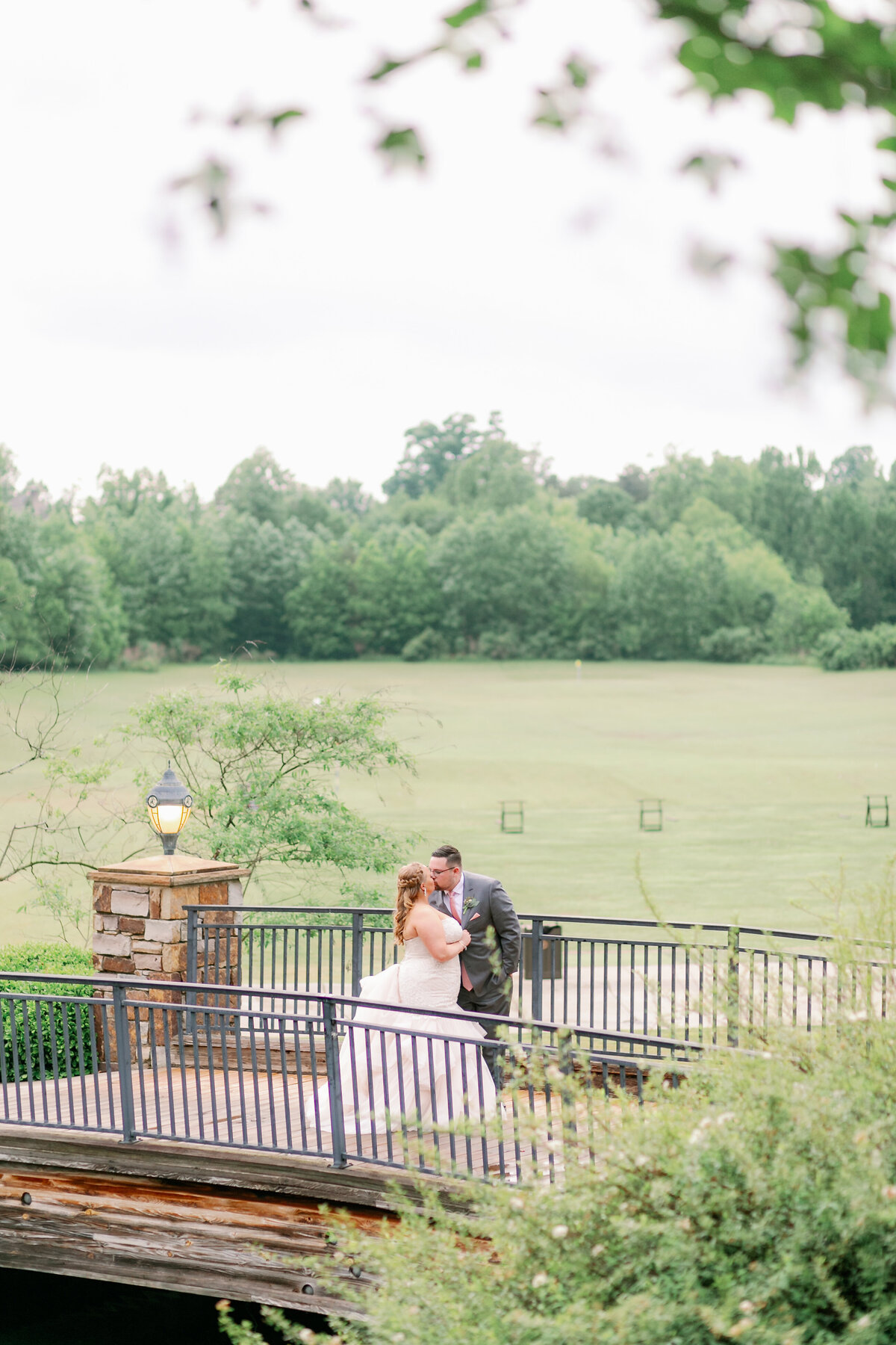 charlotte-wedding-photography-megan-pitts00511
