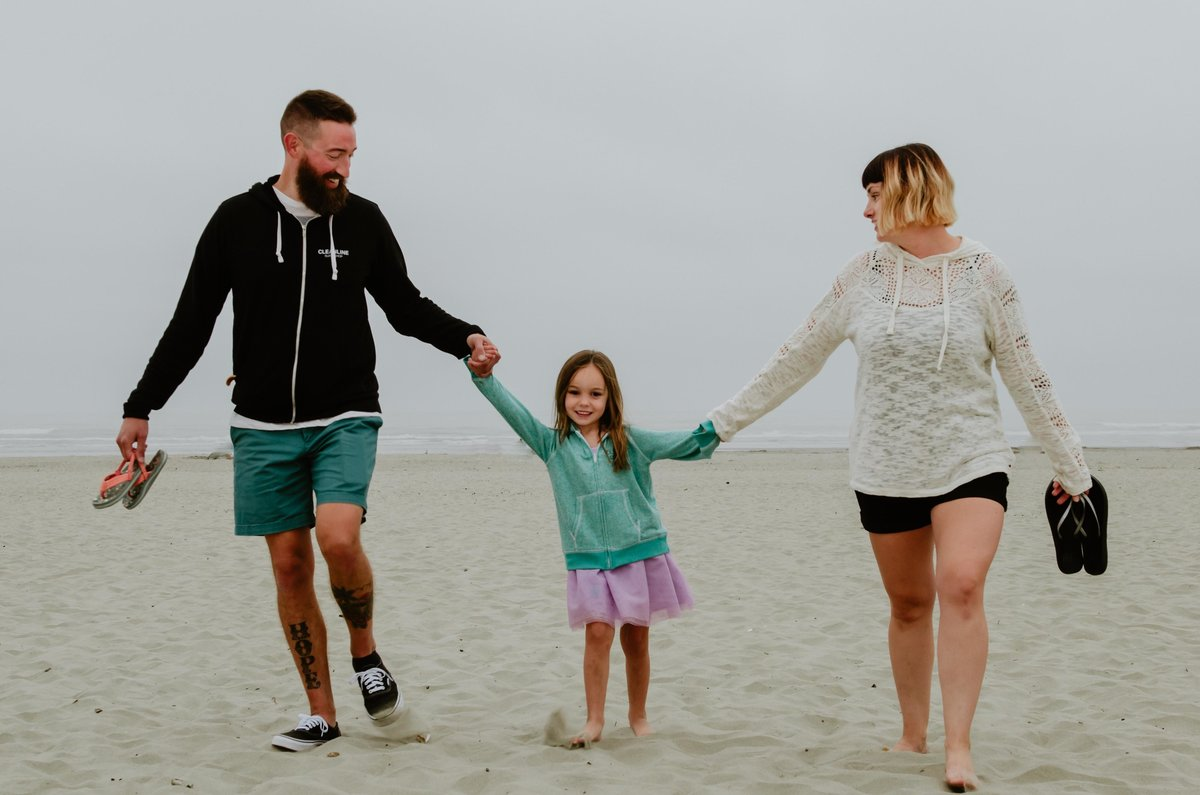 1Louisa-rose-photography-Family-photographer-seaside-Cannon-Beach-oregon-5