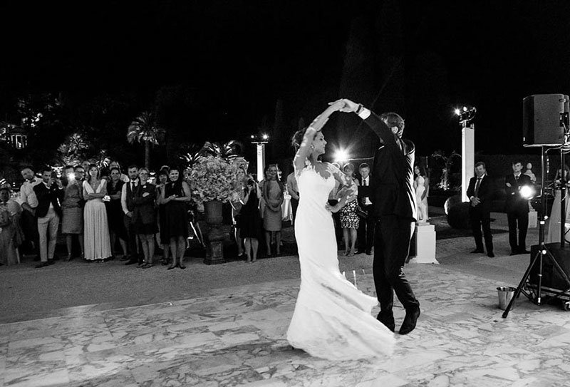 French Riviera wedding in Saint-Jean-Cap-Ferra3