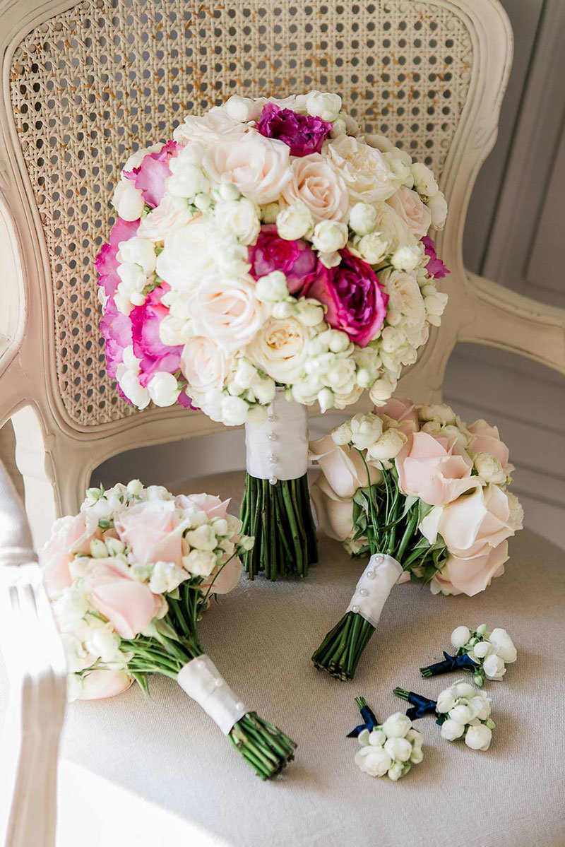 villa ephrussi rothschild wedding14