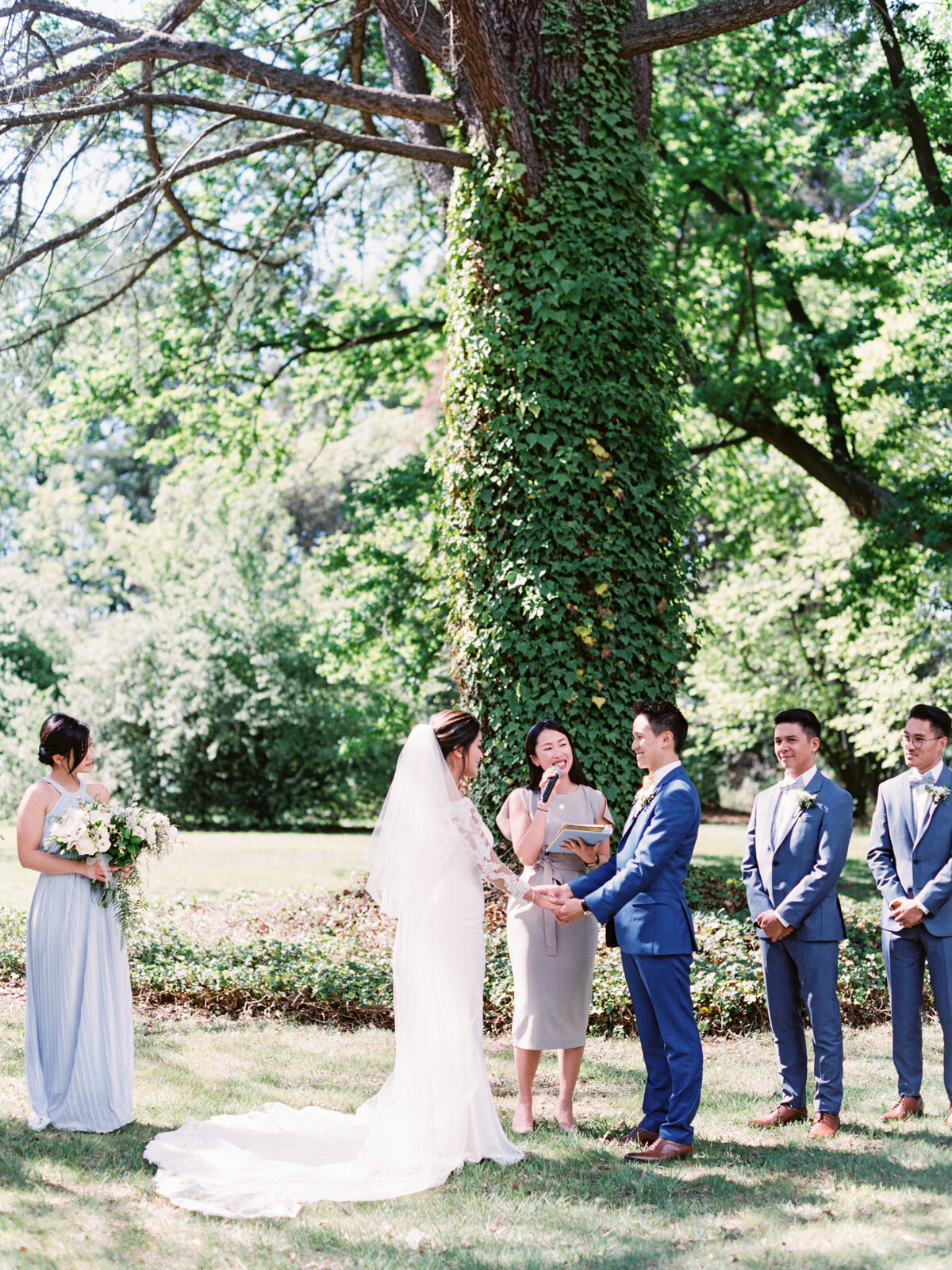 weareorigami-tuyen-francis-wedding-0021