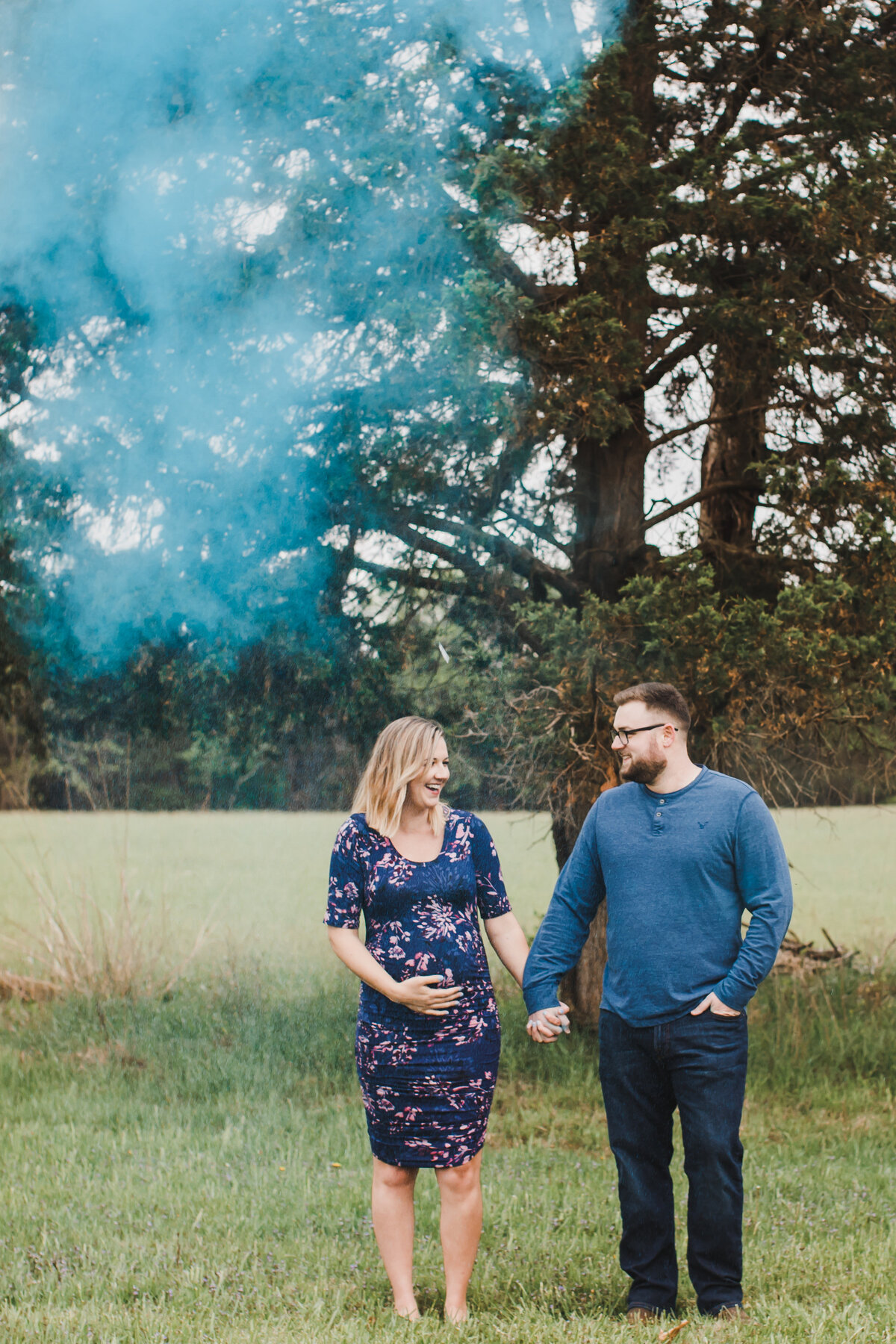 Marcus - Virginia Maternity Photographer - Photography by Amy Nicole-3042-84