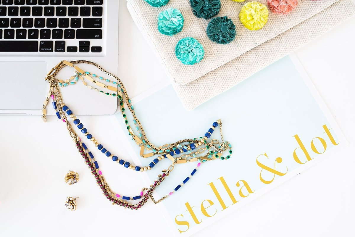 stella-and-dot-parties-birthday-ideas