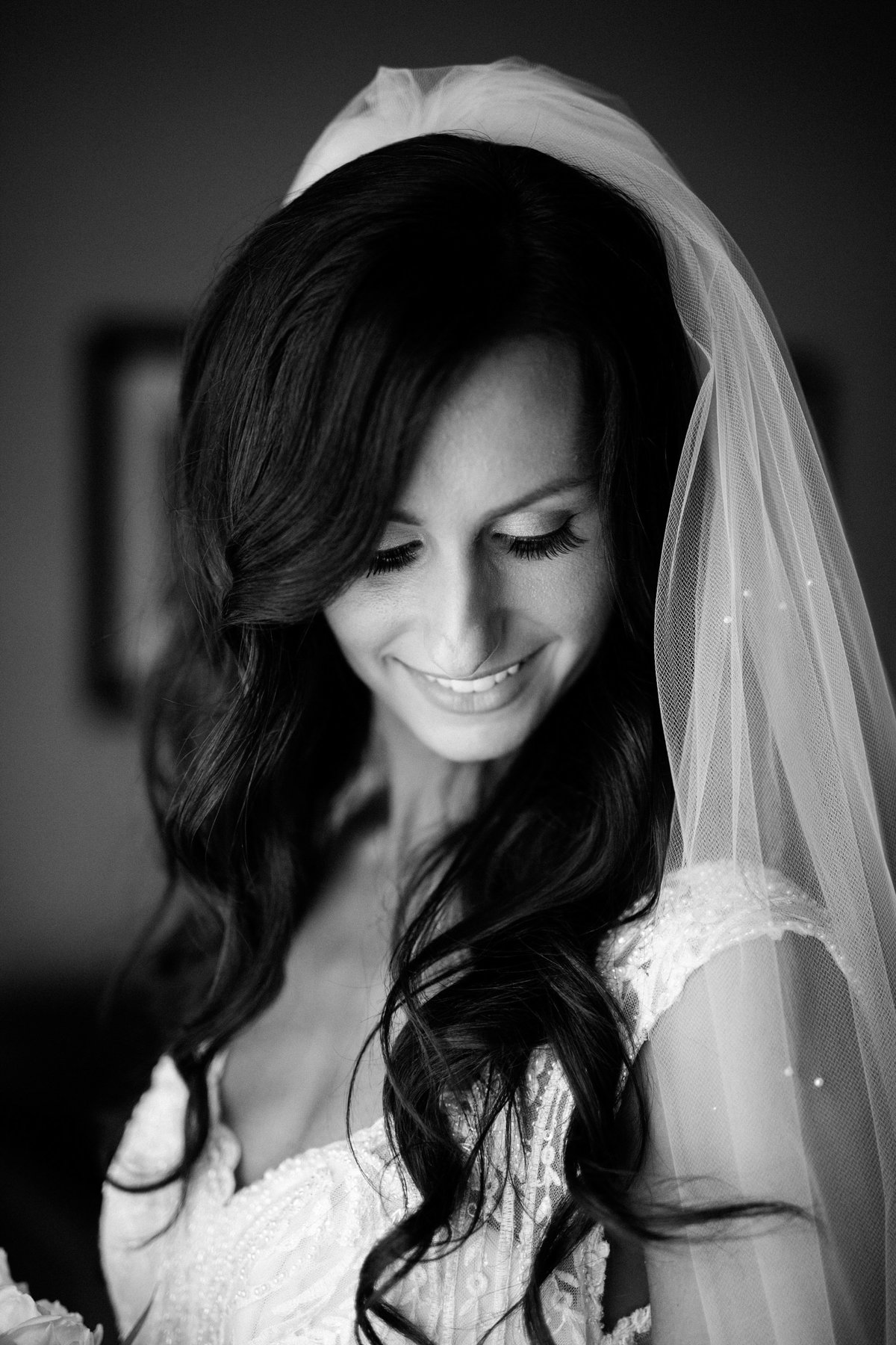 Lauren-Nate-Paint-Creek-Country-Club-Wedding-Michigan-Breanne-Rochelle-Photography27
