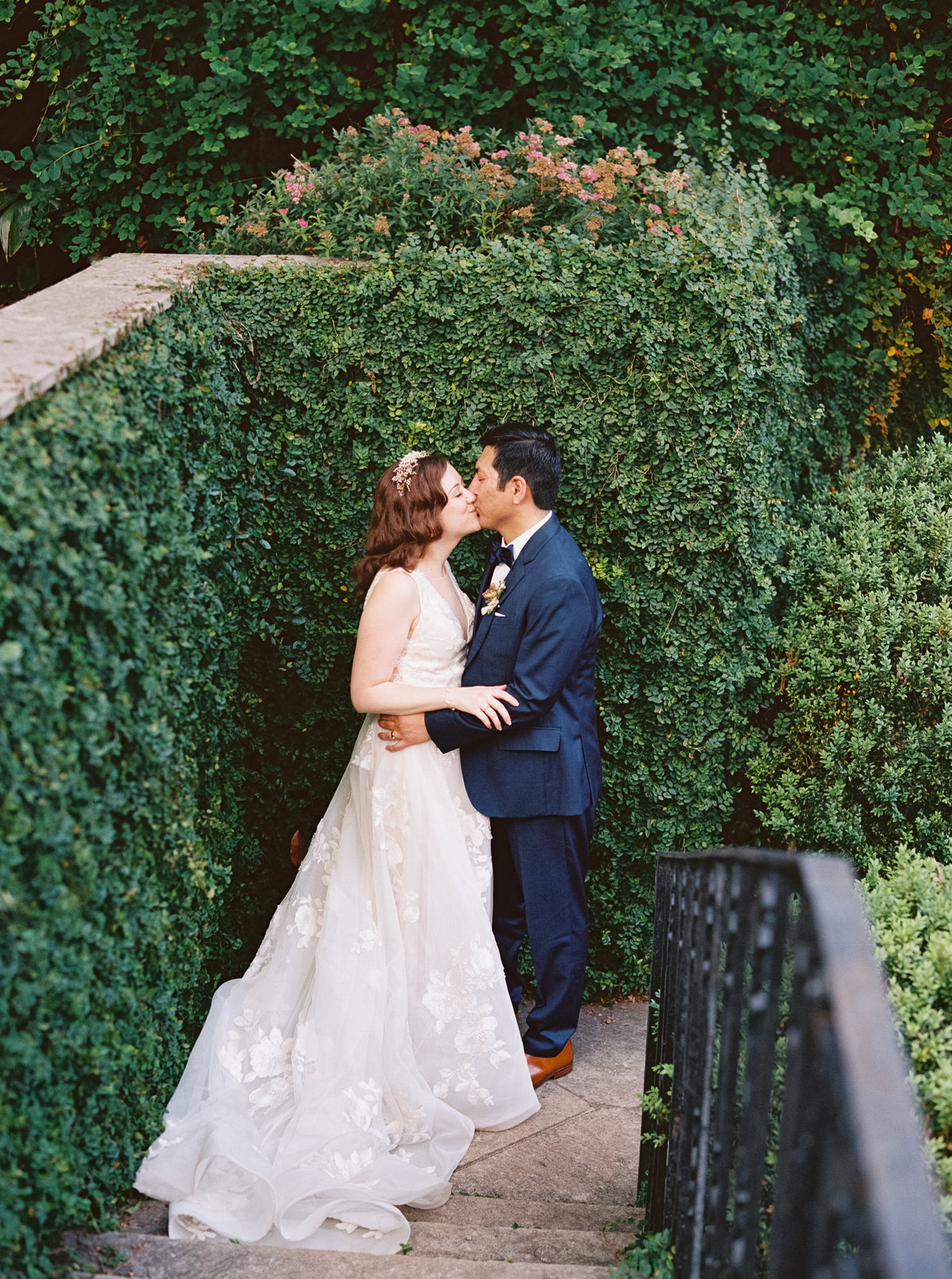 27_AOP_Krista+Pedro_FoundersGardenWedding-779