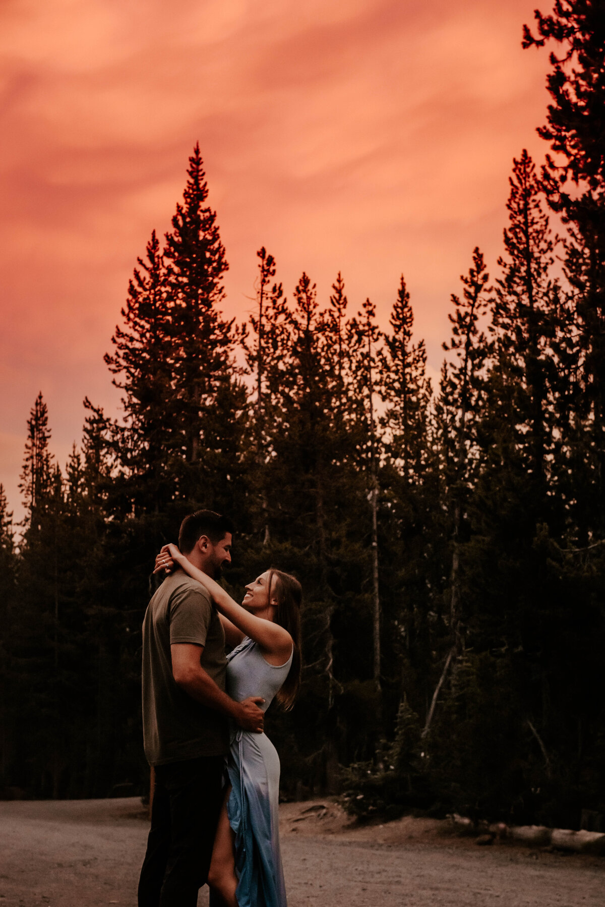 sparks-lake-oregon-couple-photographer-elopement-bend-lakes-bachelor-sisters-sunset-6363