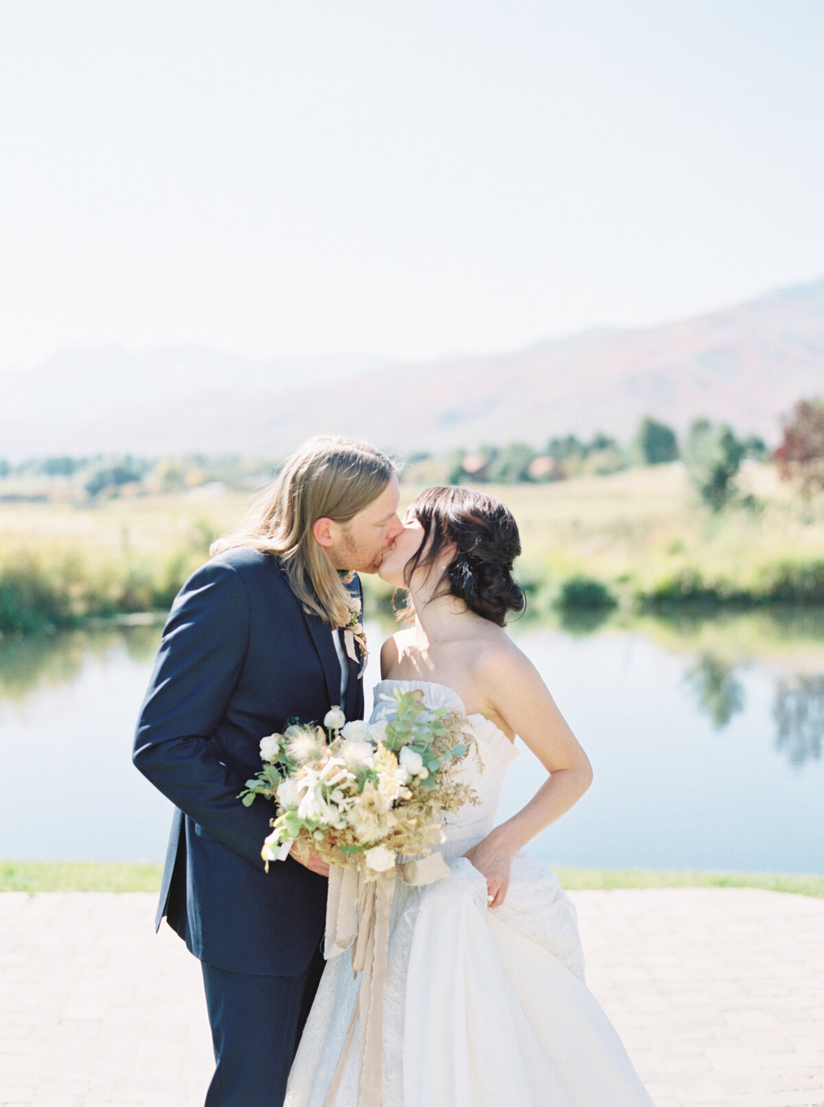 MarcelaPloskerPhotography|RiverBottomsRanch-159