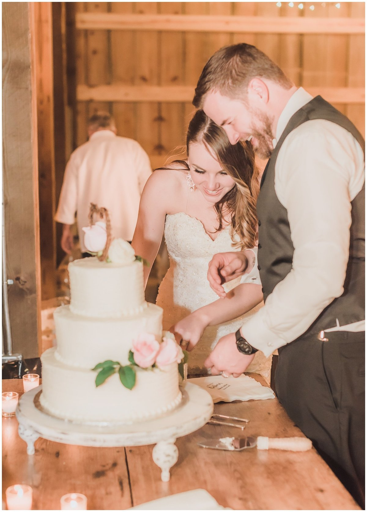 Jesse-Carleton-Panama City Florida-Wedding-Photographer-Barn Weddings-Session-Photography-Rosie Creek Farms-destination photographer_0236