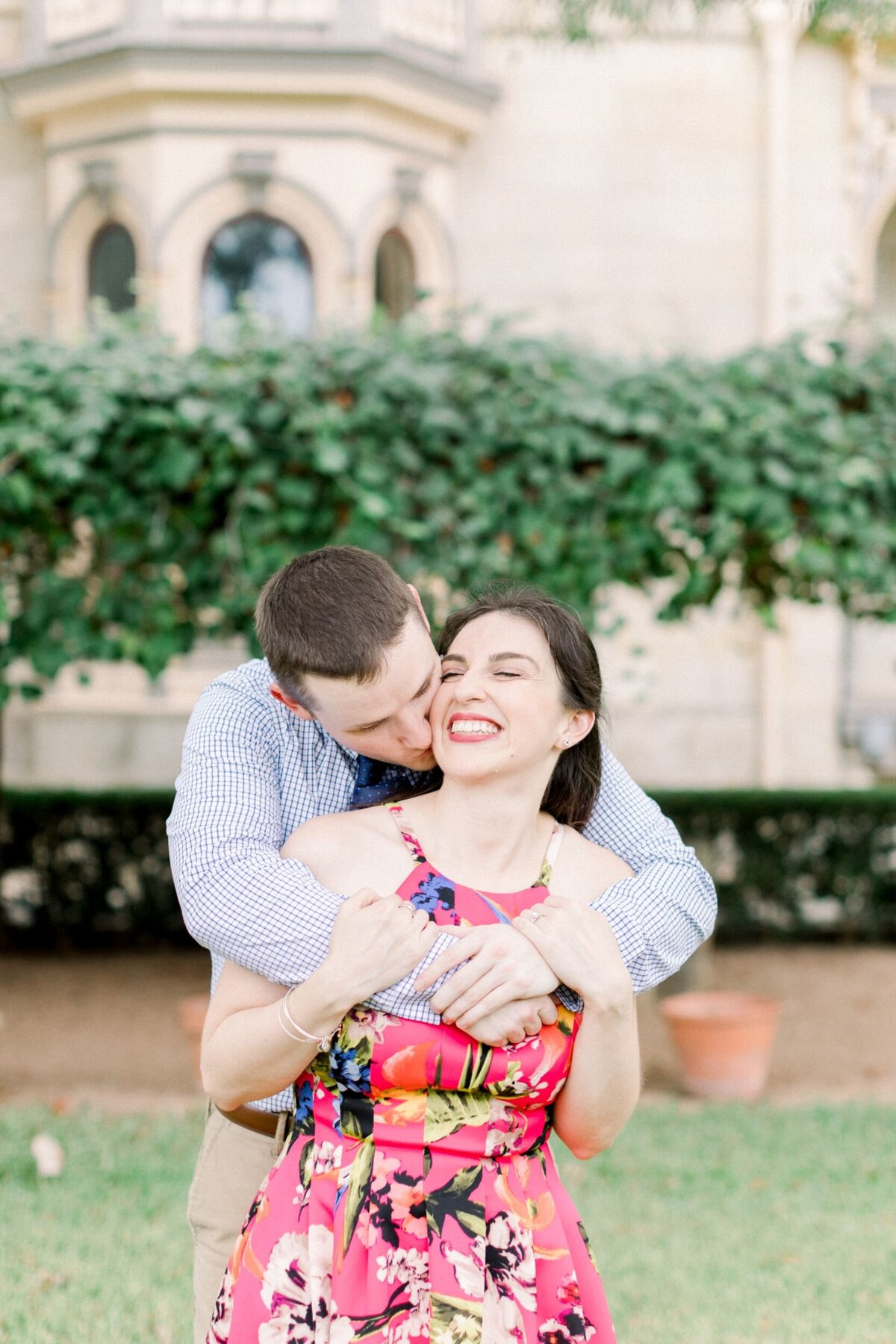 KingWilliamEngagement-AnnaKayPhotography-SanAntonioWeddingPhotographer-63