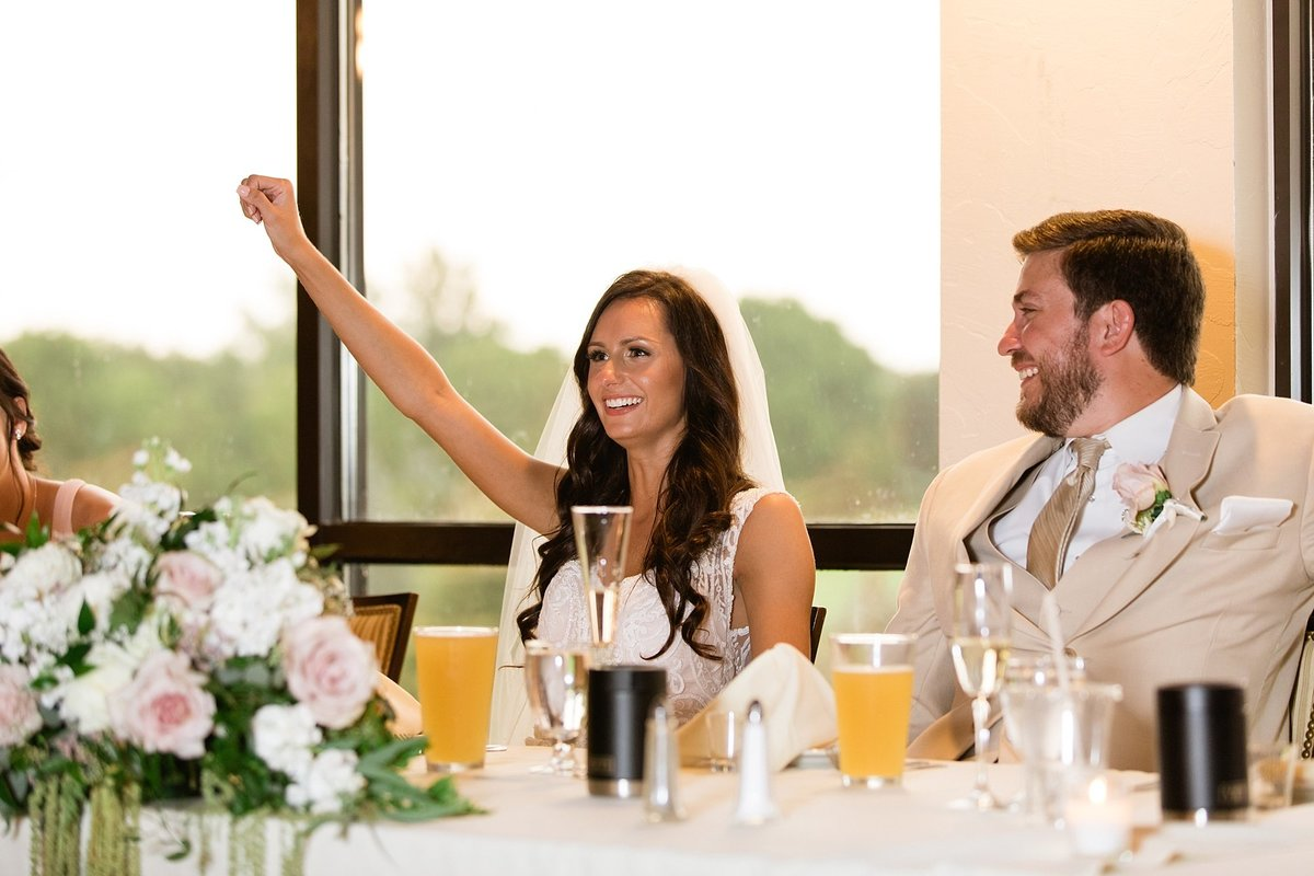 Lauren-Nate-Paint-Creek-Country-Club-Wedding-Michigan-Breanne-Rochelle-Photography82