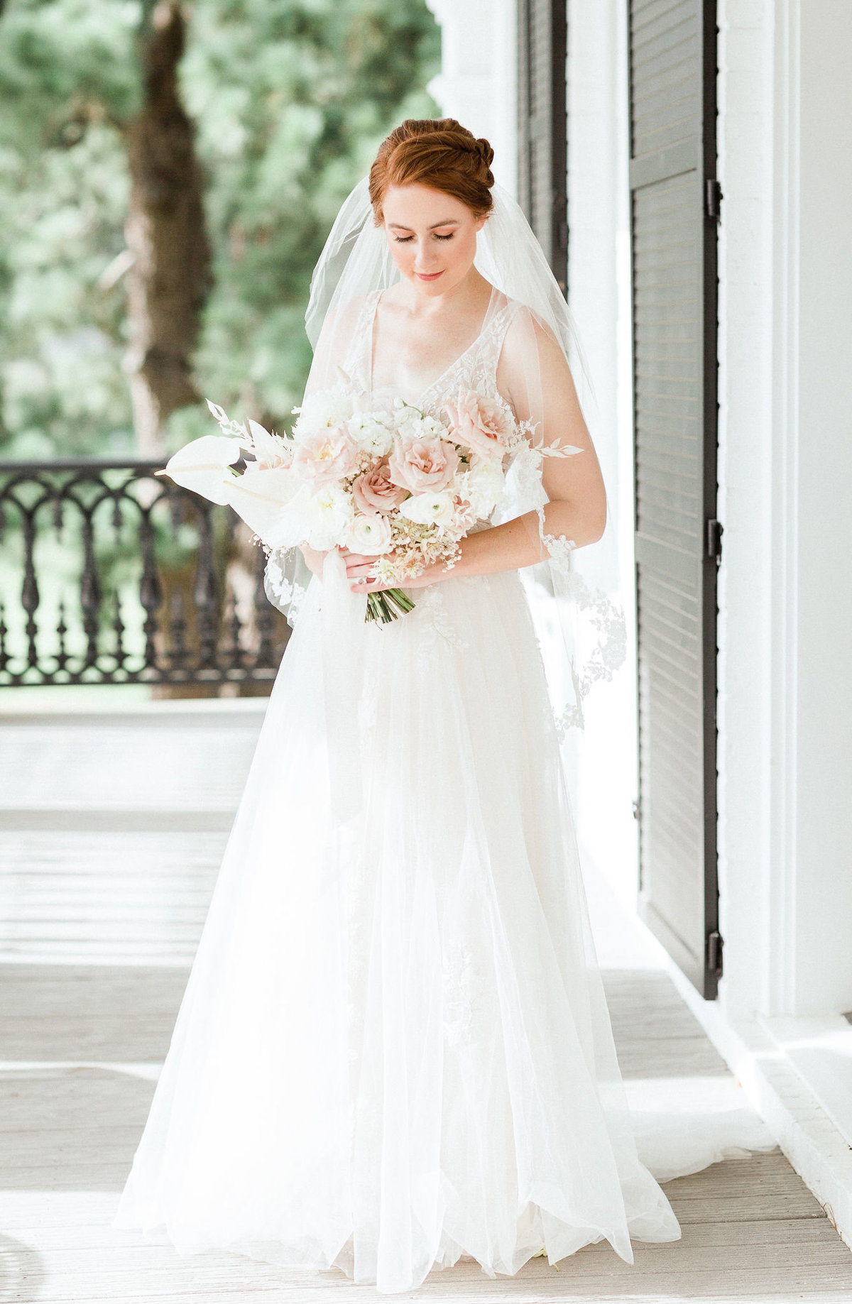 houstonweddingphotographer-1-113