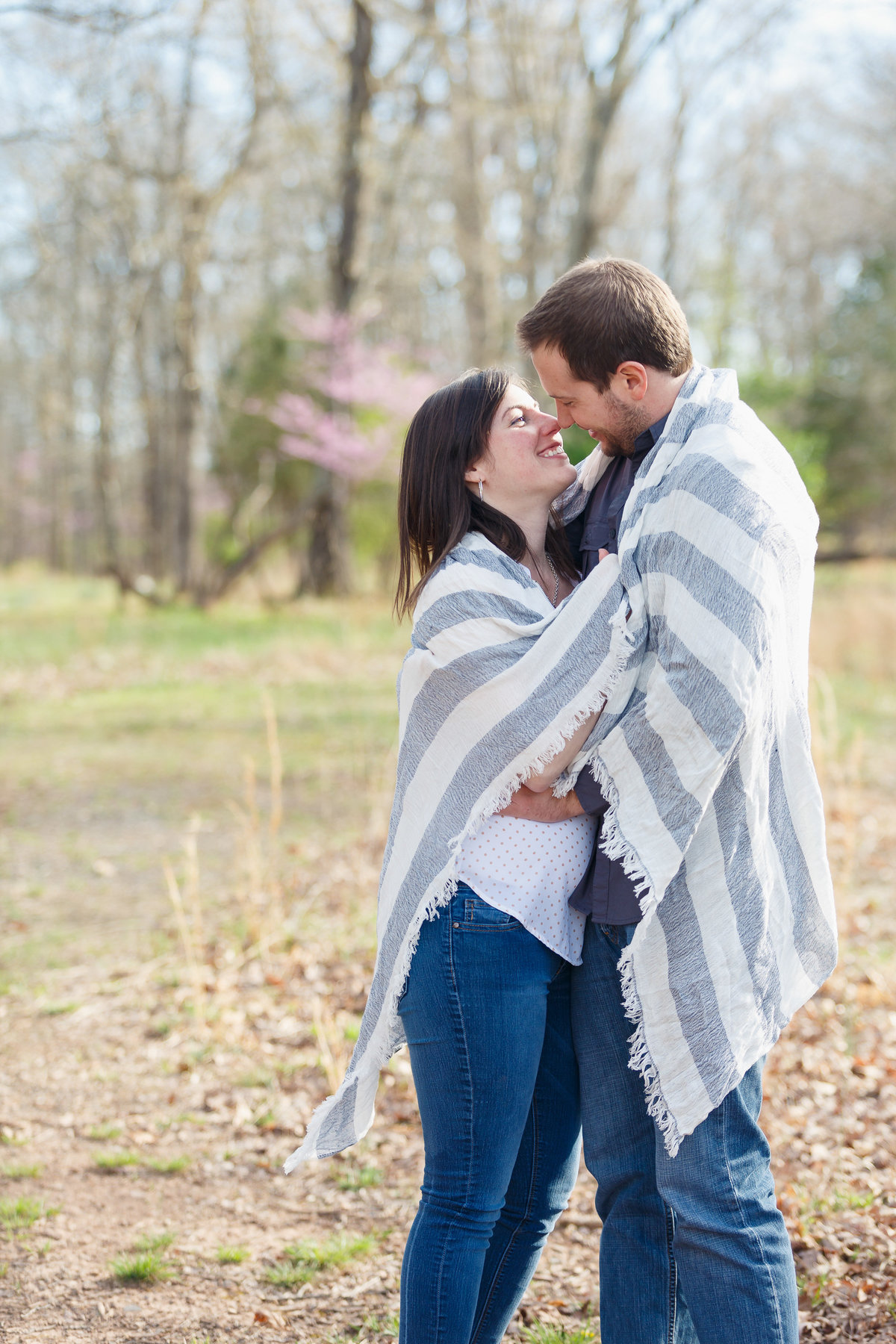 Manassas-Virginia-Engagment-Photo-Inspo-Jessica-Lea-IMG-141