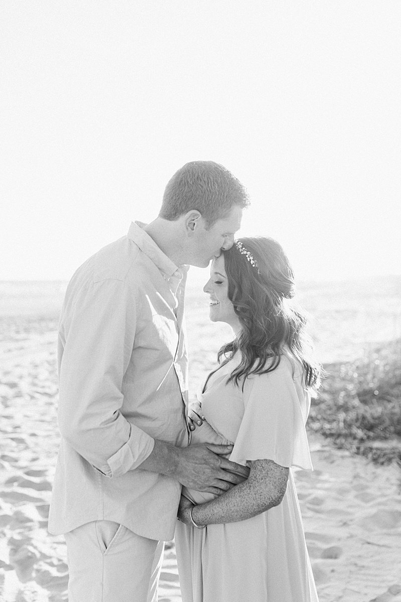 Maternity-Photographer-Charleston-Isle-of-Palms_0010