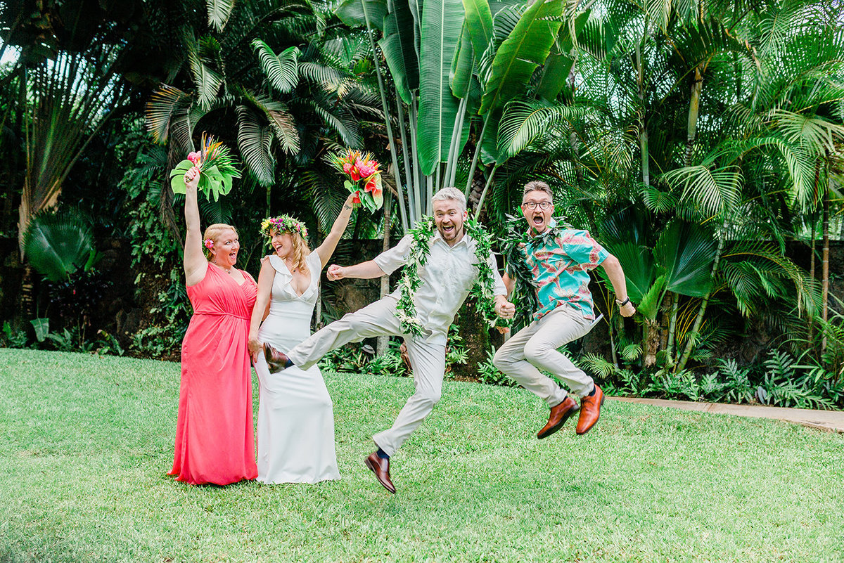 hawaiiweddingphoto