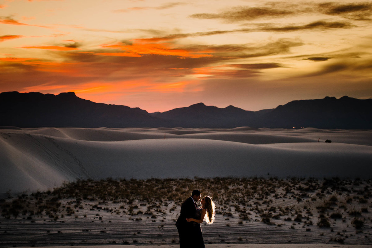 WHITE SANDS-wedding-photography-stephane-lemaire_15