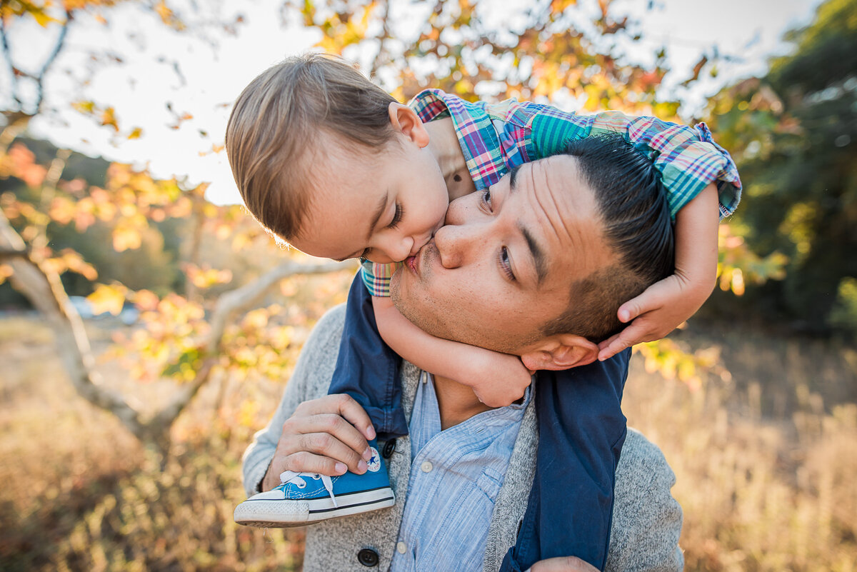 Carlsbad Family Photographer-165