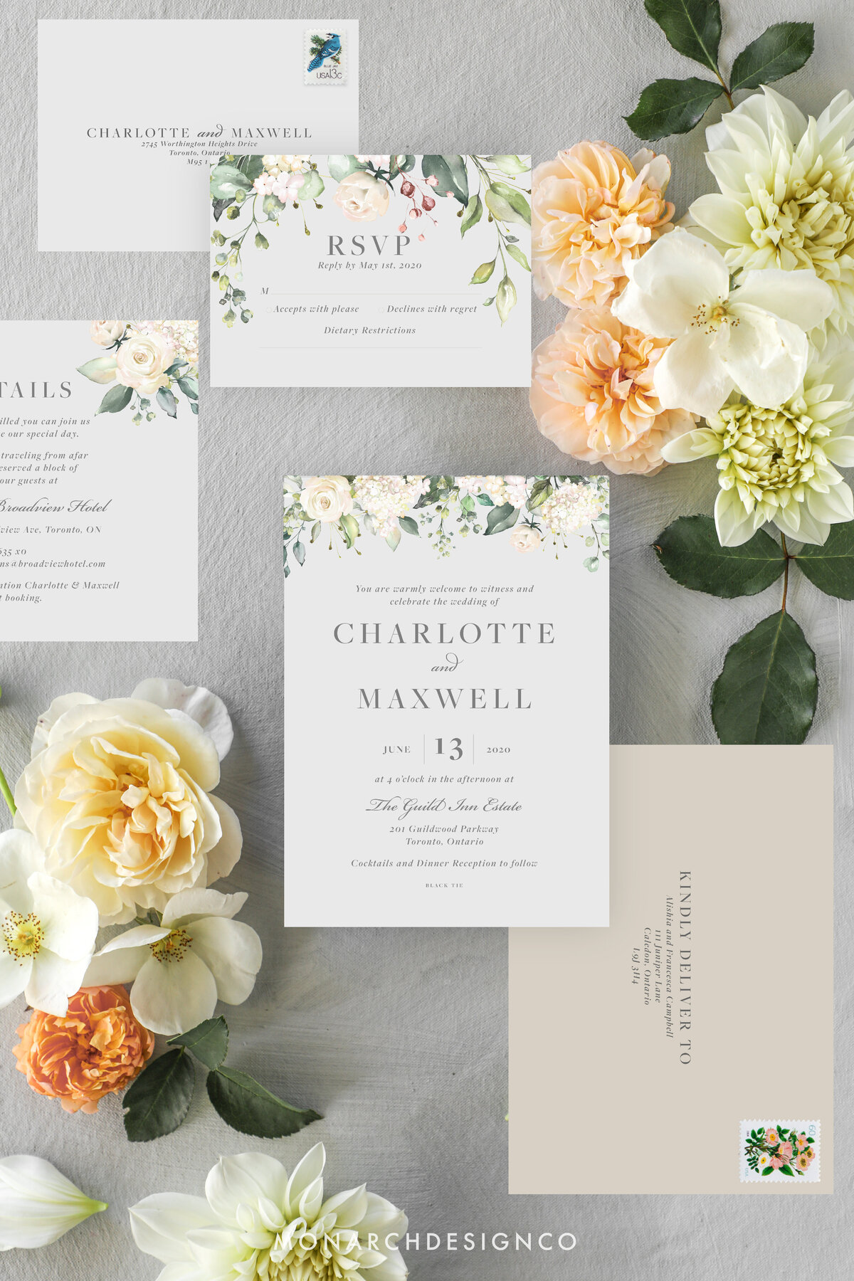 semi-custom-wedding-invitations-monarch-design-co-72