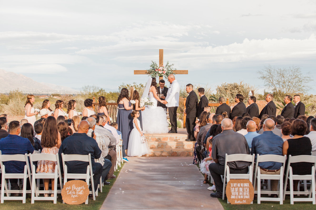 Stardance Tucson Wedding-6485