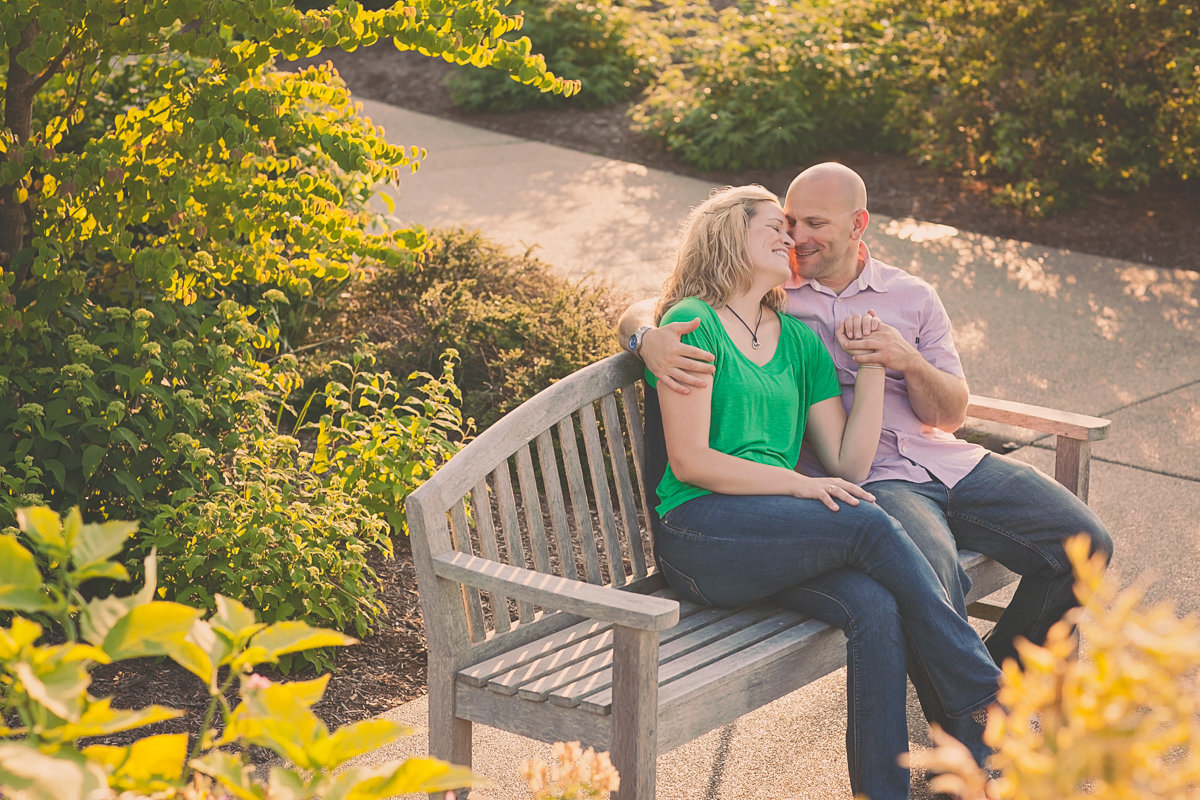 _state_college_engagement_photographer_222