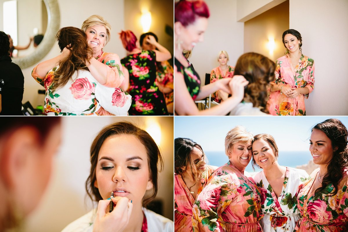 Best California Wedding Photographer-Jodee Debes Photography-268