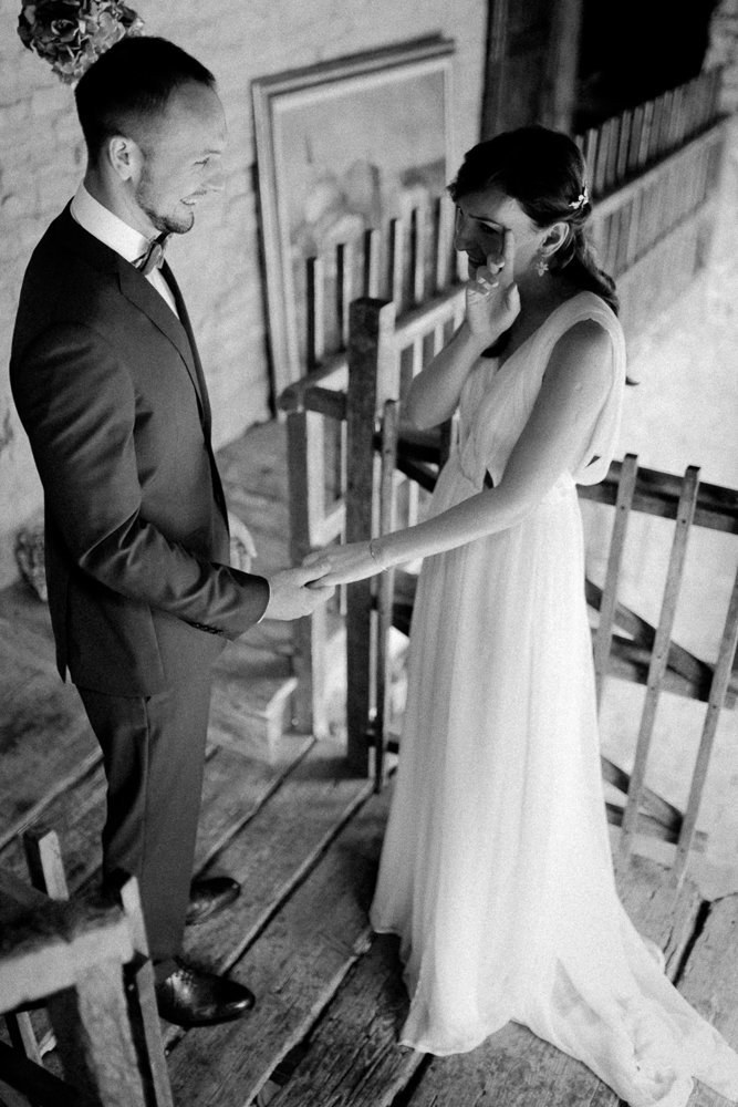 Flora_And_Grace_Tuscany_Destination_Wedding_Photographer (19 von 42)