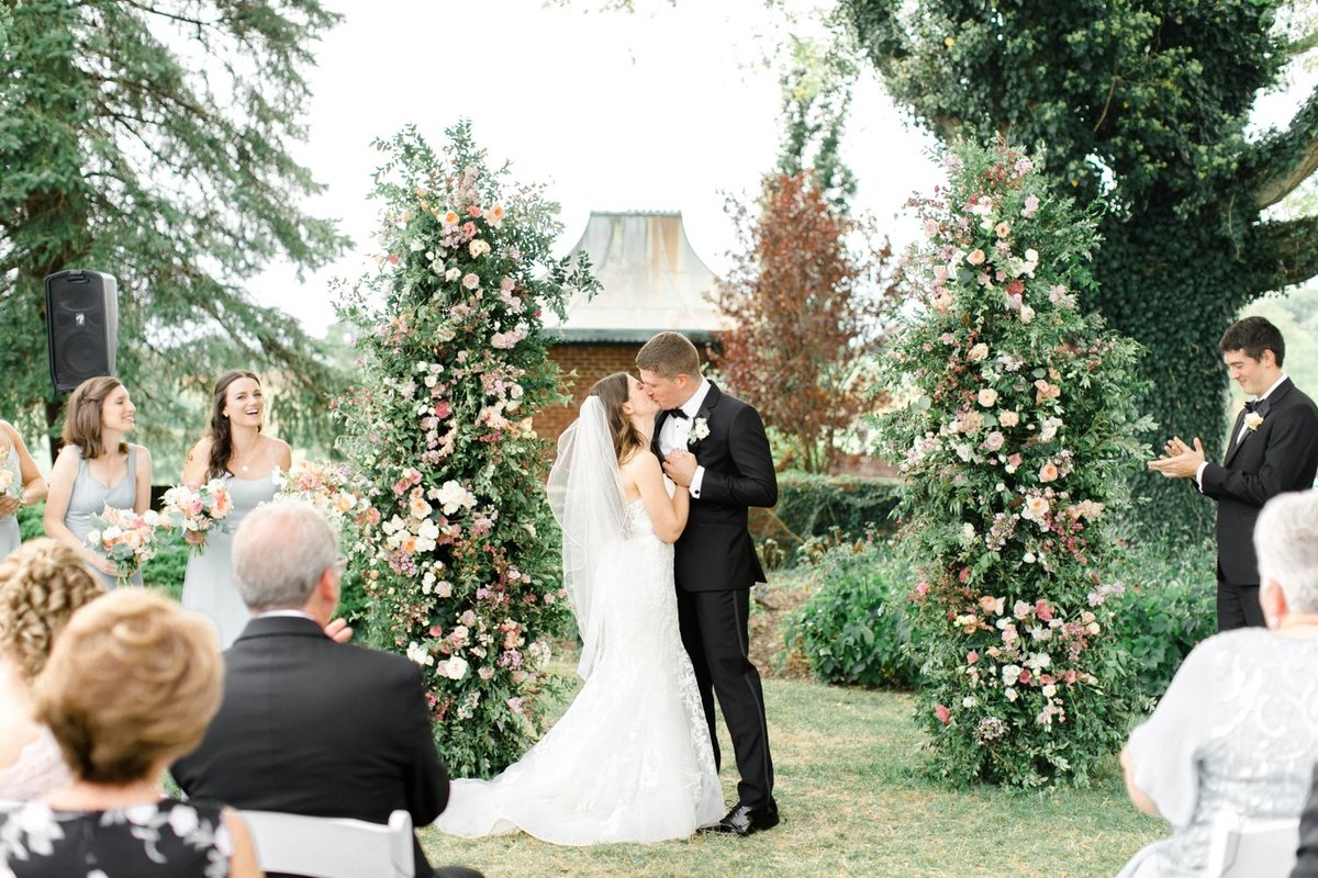 virginia_english garden wedding__2453