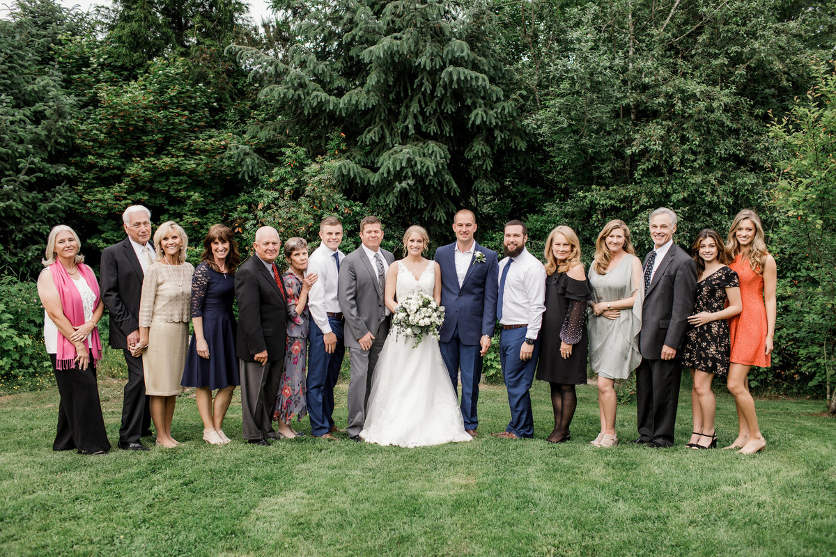 Woodinville-Wedding-Photographer-Willows-Lodge-79
