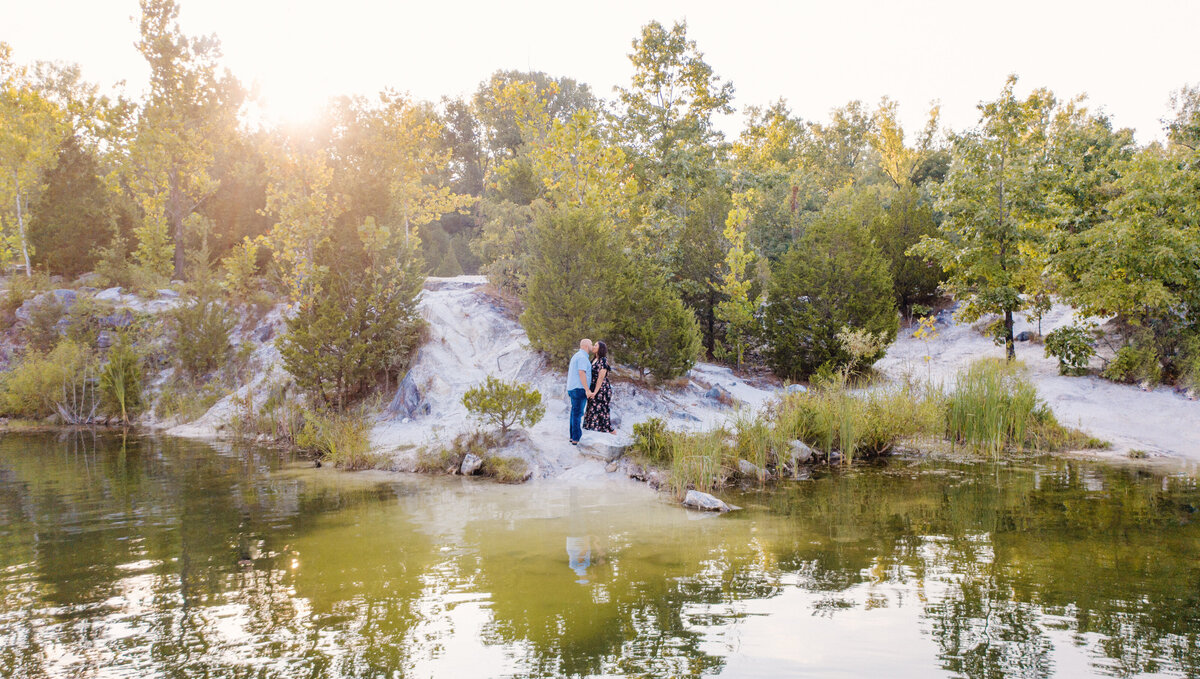 Madeline & Gregory _ Roots of the Rose Photography-253