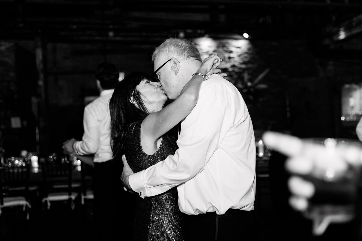 Greenpoint_Loft_1271_Kacie_Corey_Wedding_10123
