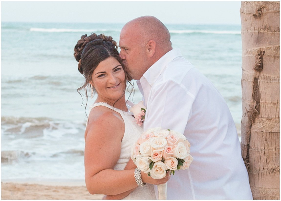 Punta-Cana-Destination-beach-wedding-Kelly-Pomeroy-Photography_0035