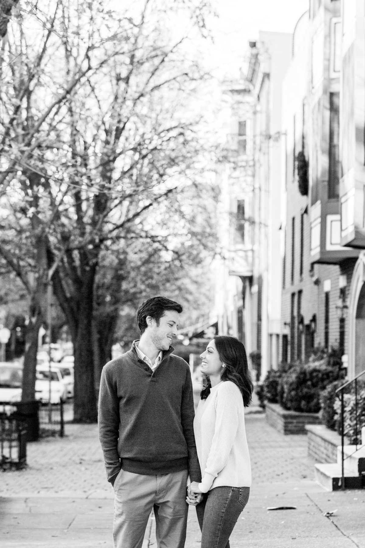 Engagement Photos-6910-2